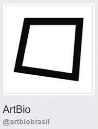 ArtBio
