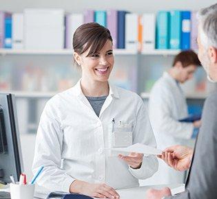 A importância da neurociência para a Farmácia