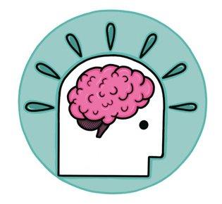 Como estudar neurologia – Neurostudent