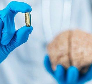 O que e a Psicofarmacologia? E o que ela tem a ver com a Neurociência?