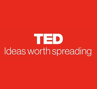 TED é uma organização sem fins lucrativos dedicada a espalhar ideia