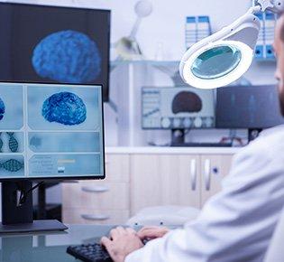 Treinos longos de marcha com brain machine interface induzem a recuperação parcial em pacientes paraplégicos