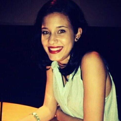 Elisabete Coelho de Azevedo