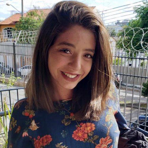 Gabriela Brumati