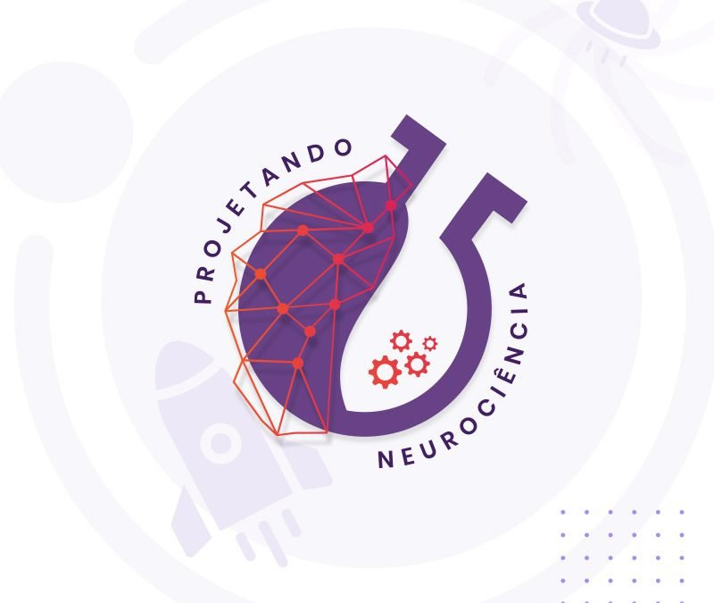 Neurociência Cultural