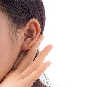 Você sabe o que é Otosclerose?